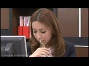 にゆーはーふなのがバレてれイプされるしーめーるジャパン動画像無料